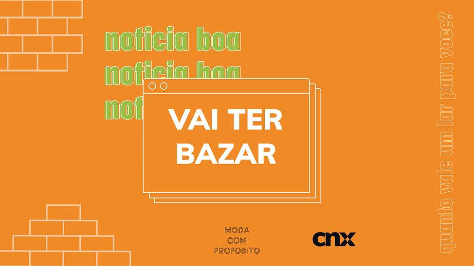 banner bazar (2).jpg