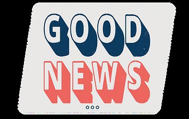goodnewscons (1).png