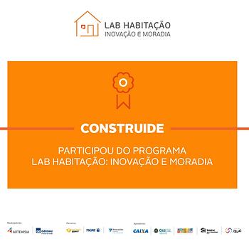 2020_Post_Participantes_Lab Habitação_