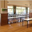 230-p cafeteria.jpg