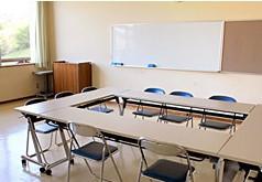 30-p classroom.jpg