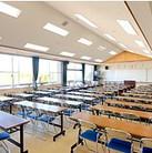 100-p classroom.jpg