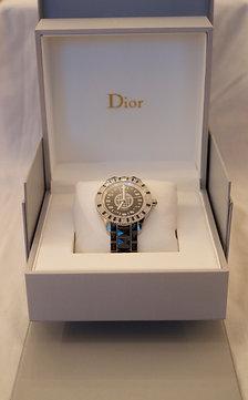 Ladies Dior