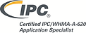 IPC-Logo-A-620-med.png