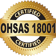 ohsas18001.png