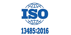 ISO13458-2016.png