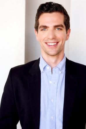 Stephen Tyler Howell