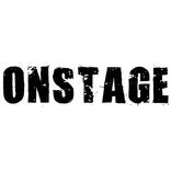 onstage.png