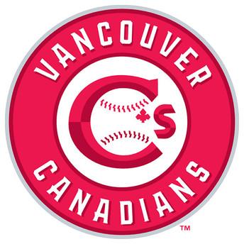 VancouverCanadiansLogo_edited.jpg