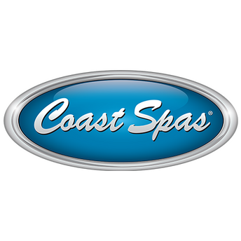 CoastSpas_logo.png