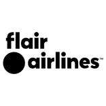 flair_airlines.png