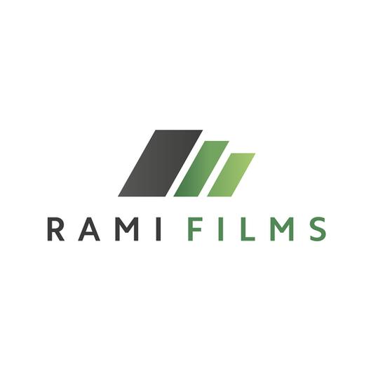 RamiFilmsLogo.png
