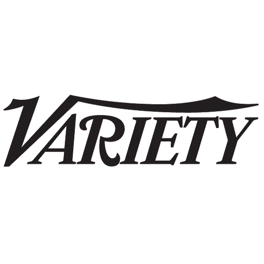 VarietyLogo.png