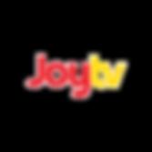 JoyTV.png