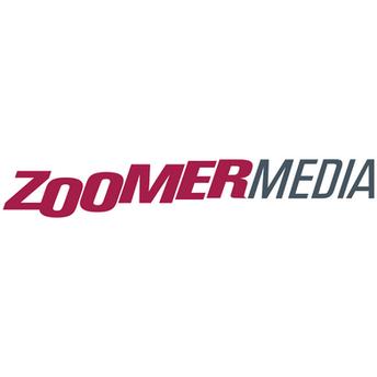 ZoomerMediaLogo.png