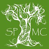 SpiritPlantLogo1.png