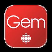 CBC-Gem-Logo-600-x-600-Vsn-1.0.png