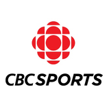 cbc_sports.png