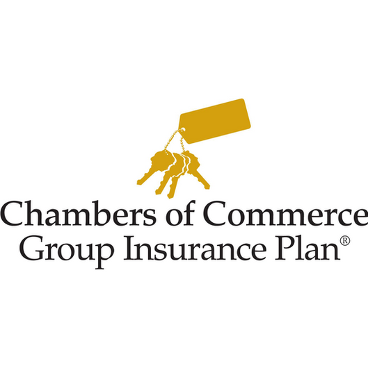 Chambers-of-Commerce-Group-Insurance-Pla