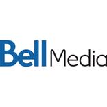 BellMedia.png