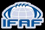 IFAFLogo.png