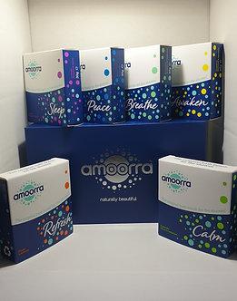 amoorra gift box
