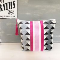 harlequin-pink-stripe-544-p[ekm]200x200[