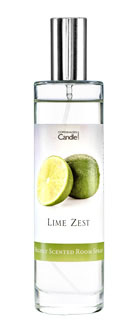 lime-zest-301-p