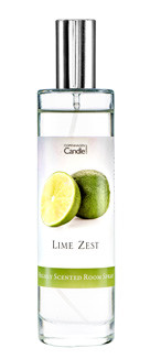 Lime Zest Room Spray Lainey Land