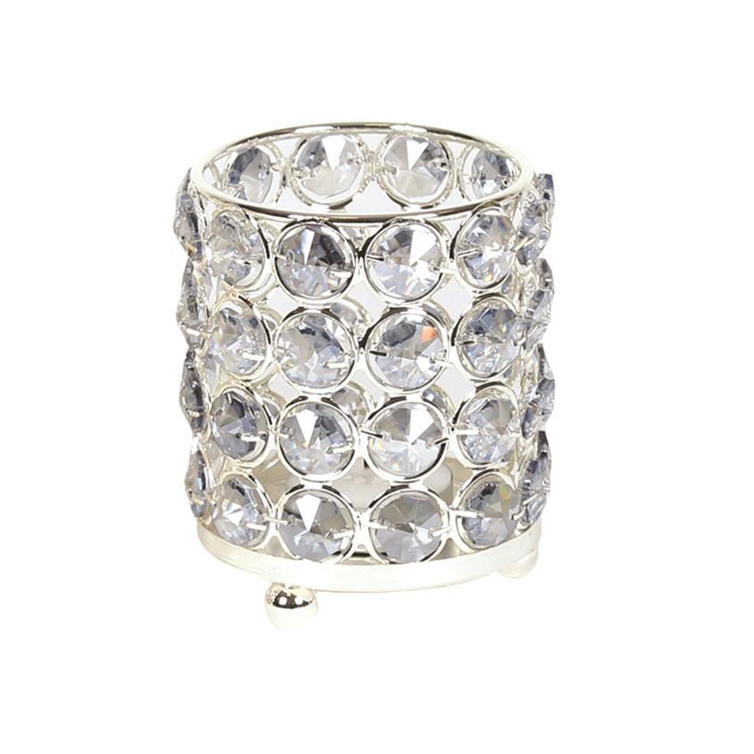 crystal-tea-light-holder-grey-10cm_18894