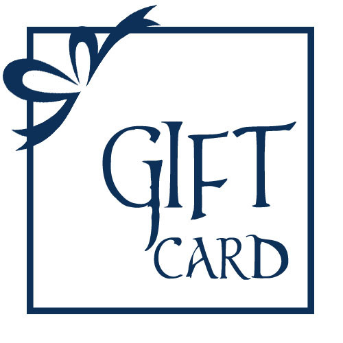 gift card valentine´s day