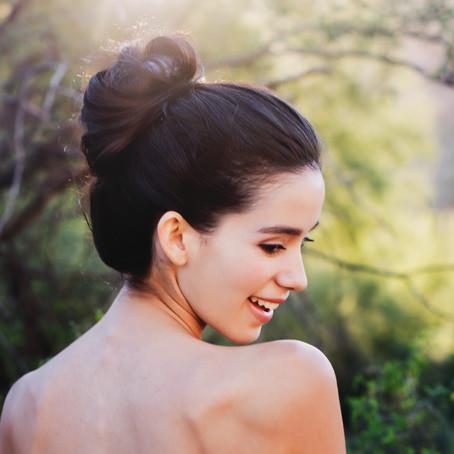 The Secret Ingredients to Beautiful Skin