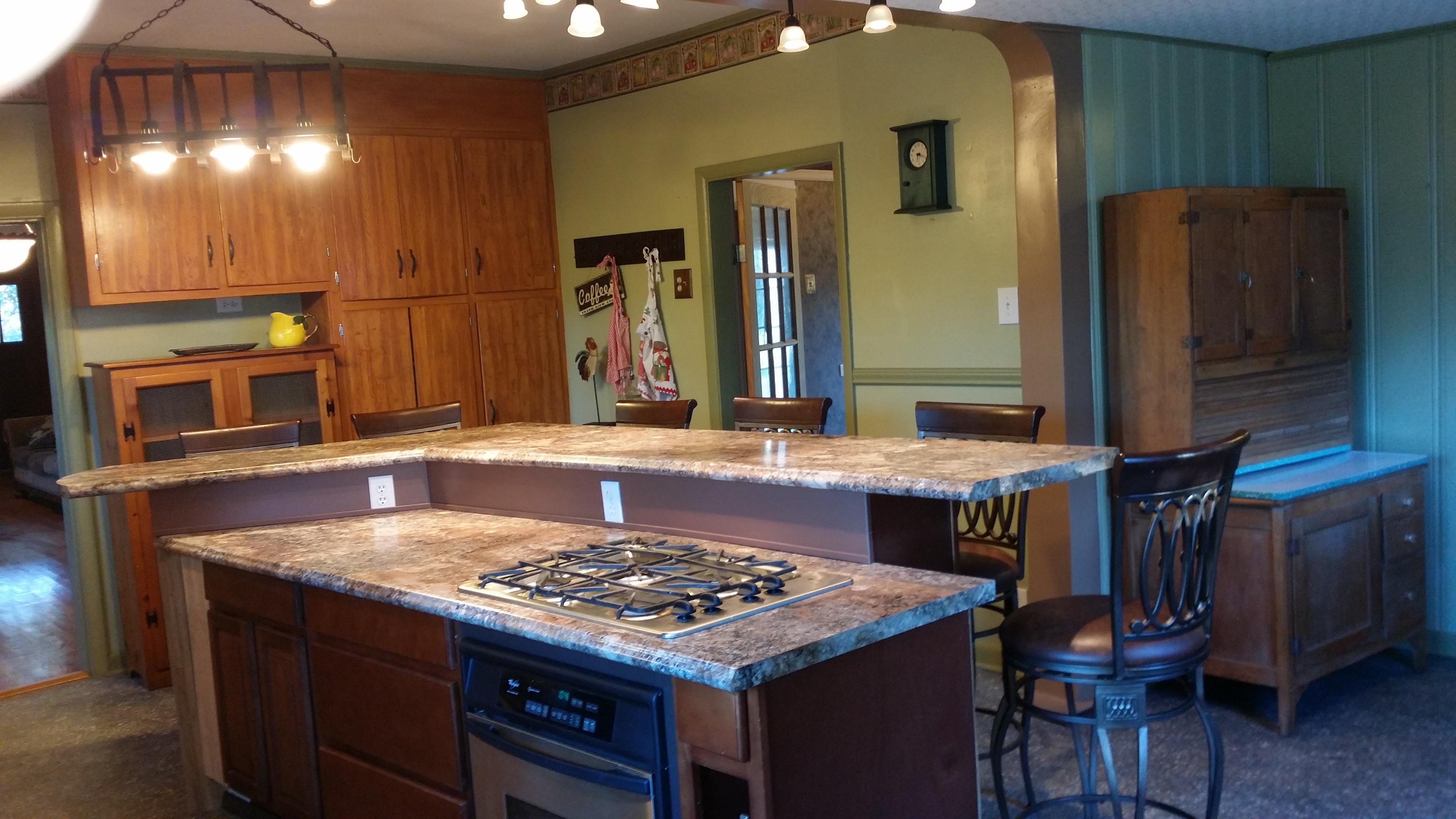 4052 kitchen 2