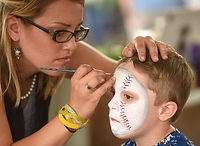 chattanooga-face-paint-21862740.jpg