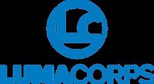 LumaCorps 300 dpi.png