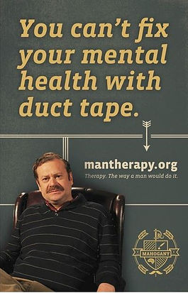 man therapy pic.JPG