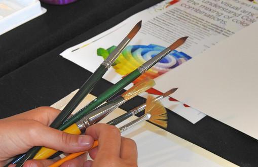 Watercolours brushes.jpg