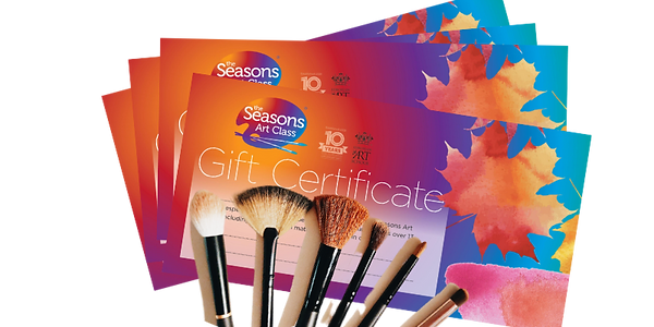 Seasons Gift Cards image.png