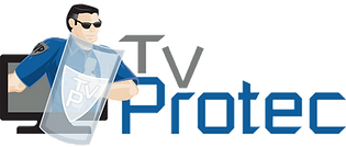 Tv Protec, outdoor tv, tv case, tv cabinet, tv enclosures, weatherproof outdoor tv enclosure