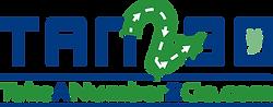 TAN-18-001-logo-web-Final.png