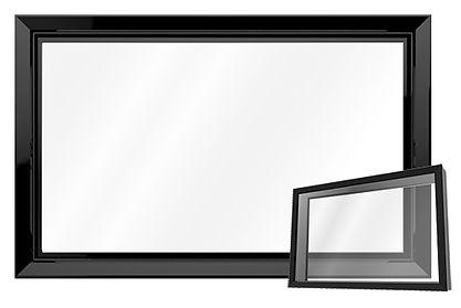 indoor tv case, indoor tv protection, tv protection for indoor, indoor tv case solutions