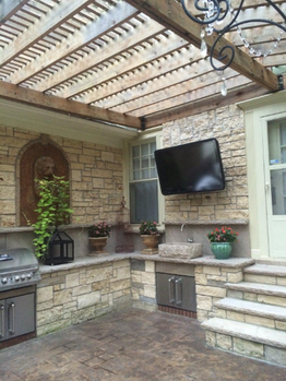 Outdoor TV Shield.png