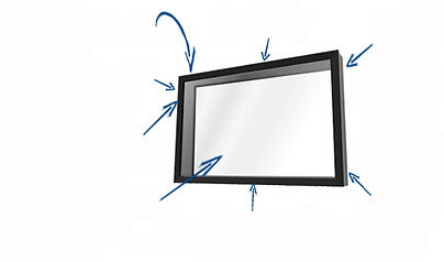 TVS-Pro-Lite-Diagram-whitebg2__10282.144