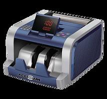CA-250 HD transparent.png