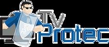LOGO-TV-Protec-_-Transparen.png