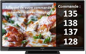 Exemple_TAN2GO_Pizza-HD_WEB.png
