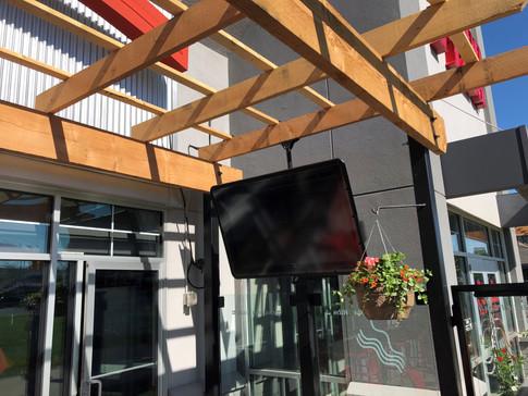 MediaDynamics TV shield Installation.jpg