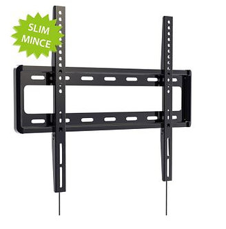 Fixed Wall Mount 26-50