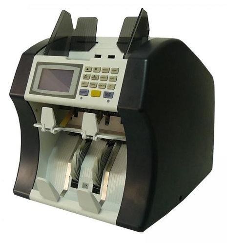 Compteur de billets VB-600