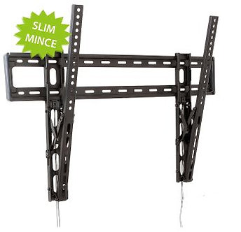Tilting Wall Mount 47-84